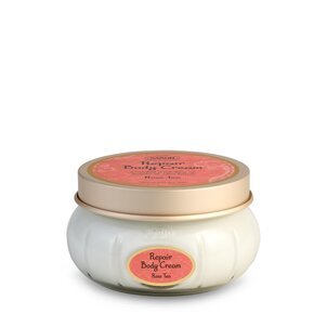 Repair Body Cream Rose Tea