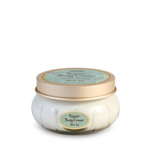 Repair Body Cream White Tea