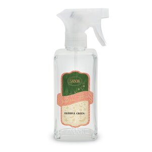 Fabric Mist Blissful Green