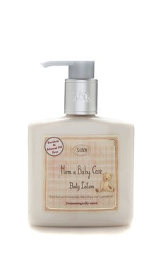 Body Care Body lotion Mom & Baby