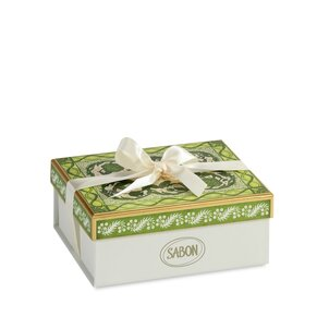 Gift Box S Nature΄s Bliss
