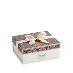 Gift Box S Everything You Can