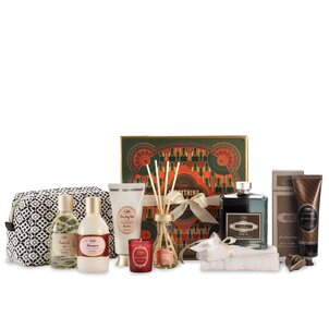 Gift Set For Him & Her