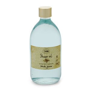 Shower Oil Jasmine