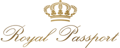 Royal Passport